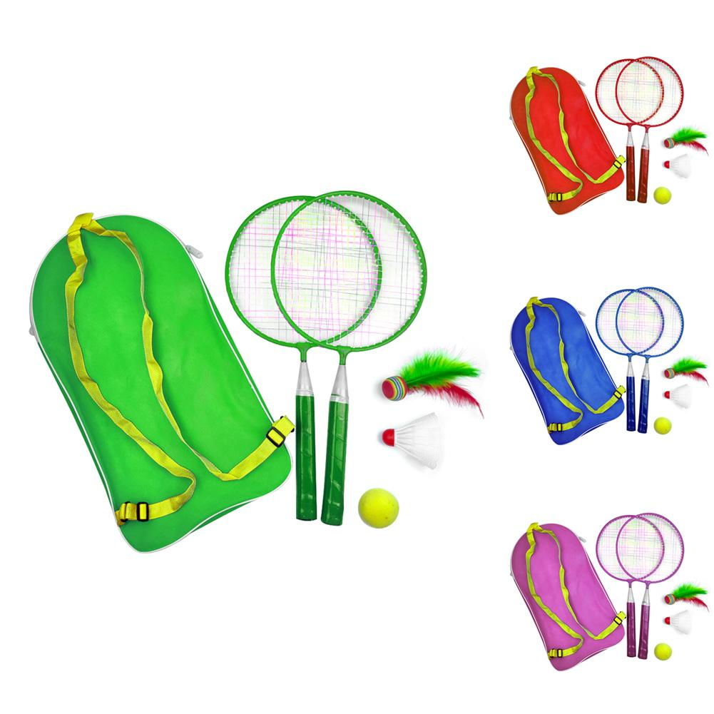 84d3c6c6b69 Outdoor Games Educational Kid Baby Child Sport With Shuttlecock ...