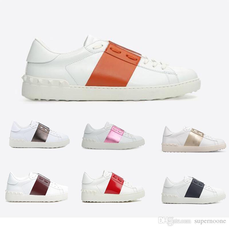 Zapatillas caja | El mejor producto de 2019