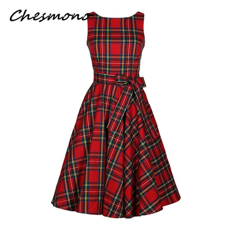 cheaper hot products hot sale online Abbigliamento e accessori Donna anni 1950 Stile Retrò ...