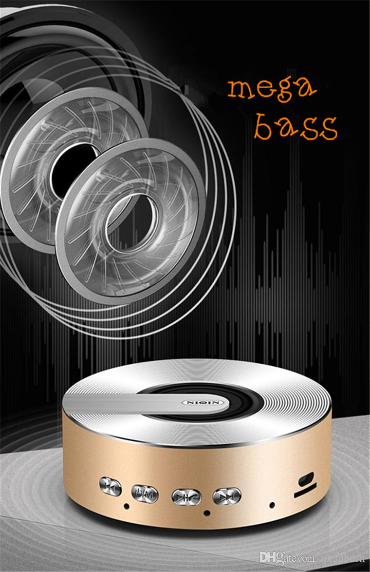all about the bass mp3