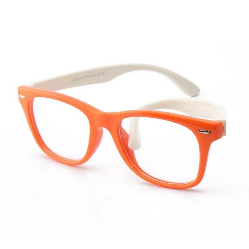 a38b2236e3 2019 Optical Flexible Super Light Kids Frames Eyewear Optical Glasses Frame  For Kids Child Eyeglass Frames TR90 Silicone Boys From Marquesechriss