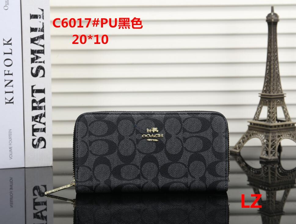 2019 NEW Styles Fashion Famous Bags Ladies Handbags Designer Bags Women  Tote Bag Luxury Lady Leather Brands Bags Single Shoulder Bag A34 Purses For  Sale ... 100cfb0a996b4