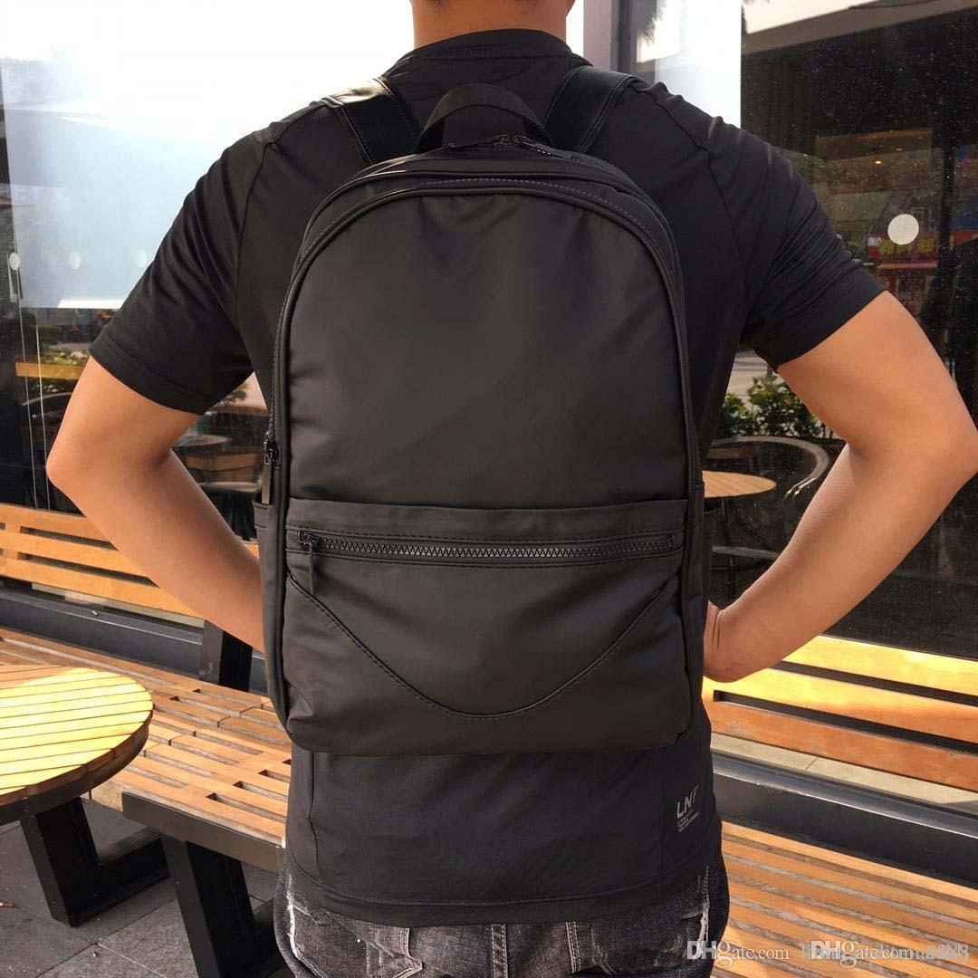 AAAAA New Men S Backpack cdc762b4bc560