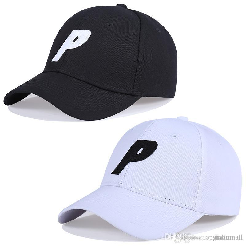 f353e63044075e Pretty Boy Baseball Cap Playstation Hat Adjustable Snapback Strapback Dad  Hat Men Women Hat Bones Masculino Flat Caps For Men Womens Baseball Hats  From ...