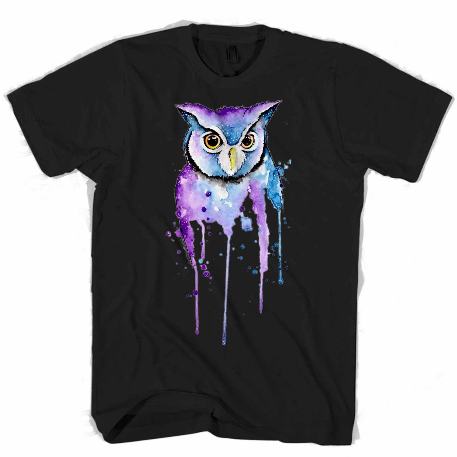 ab0e57fb Harry Potter Expecto Patronum Galaxy Men'S / Women'S T ShirtFunny Unisex  Casual Tshirt Top Tee Shirt Site Online Buy T Shirt From Sg_outlet, $12.96|  DHgate.