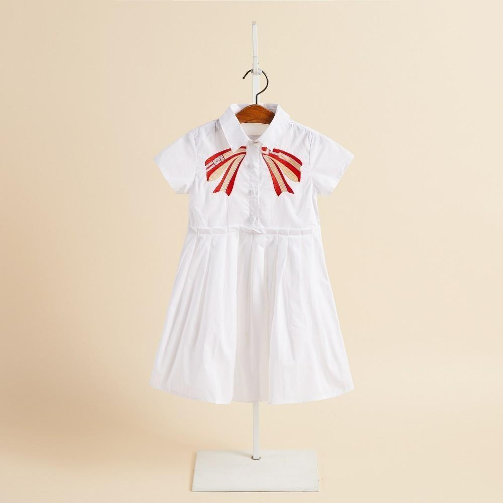 classic baby clothes children classic clothing company