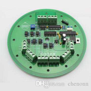 Factory Price Control board washing machine pcba board UPS inverter welding  machine circuit board pcb design
