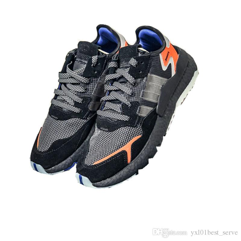 meet b4ff7 ebc69 originals-2019-nite-jogger-boot-casual-running.jpg