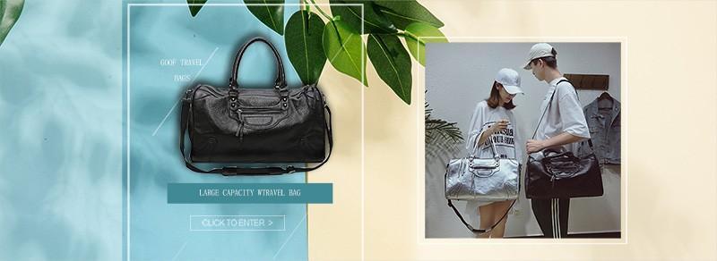 Fashion Leopard Print Clutch Evening Bag Female Clutches Handbag Women's Clutch Bag Leather Women Envelope Bag