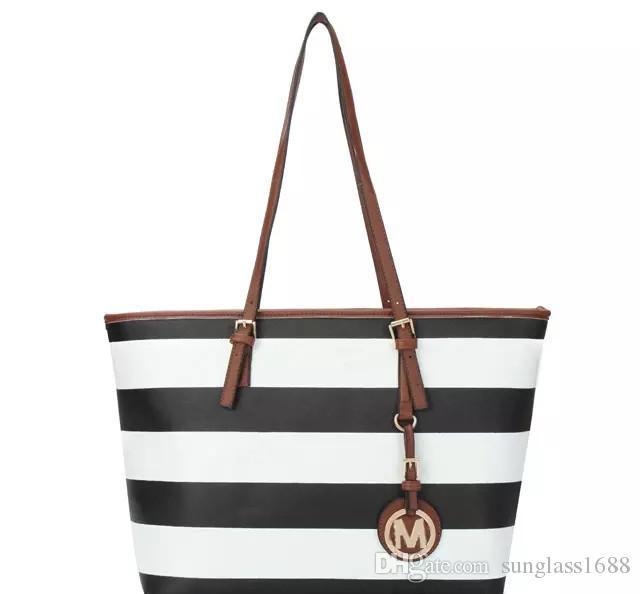 52ee873029ef Pink Sugao 41 Luxury Designer Handbags Purse Tote Bag Pu Leather ...