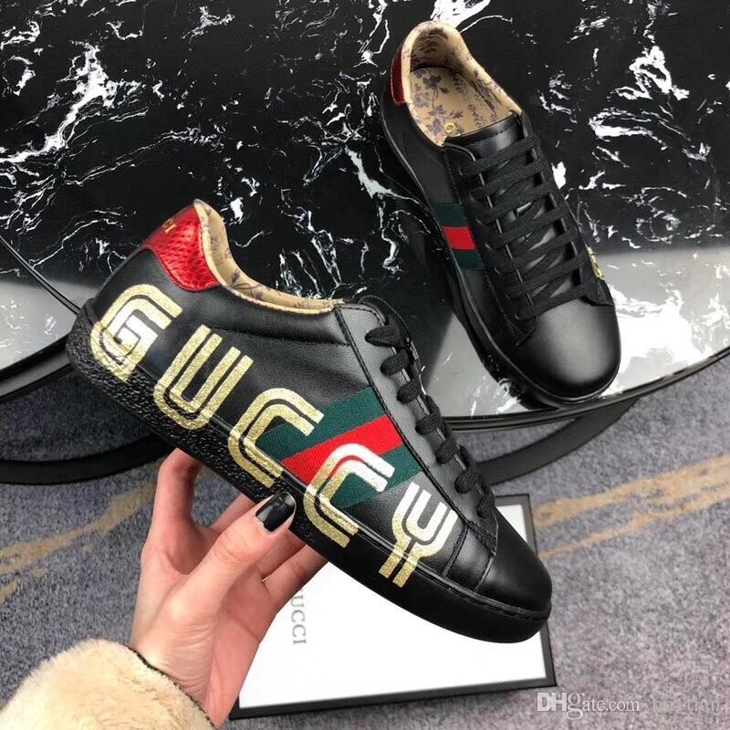07e0a77bf3a Compre GUCCI 2019 Design De Moda Da Marca Italiana