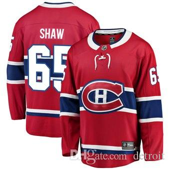 ffd593d8cd7 2019 2019 Cheap Hockey Jerseys Montreal Canadiens Carey Price Custom USA  Ice Jersey Blank Store Personalized Customized Factory Womens Kids 4xl From  Detroit ...