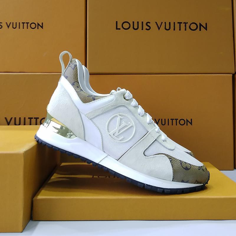 Louis