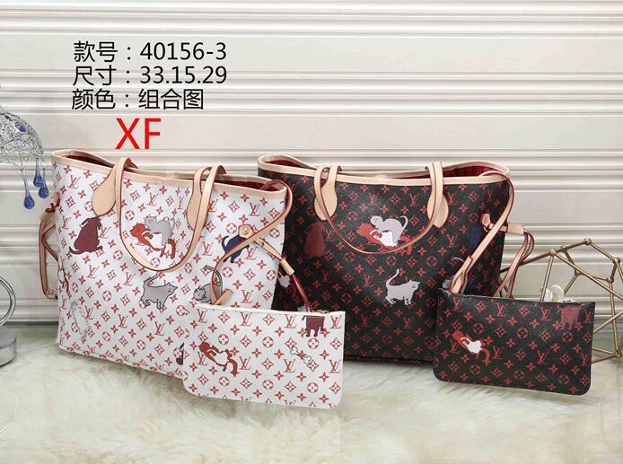 c2456624089c AAA+ Luxury Brand Bags 2019 Women Bag Designer Handbags Bags Women Wallet  Handbag Famous Brand Ladies Bags Woman Purse Backpacks 02 Satchel Bags  Crossbody ...