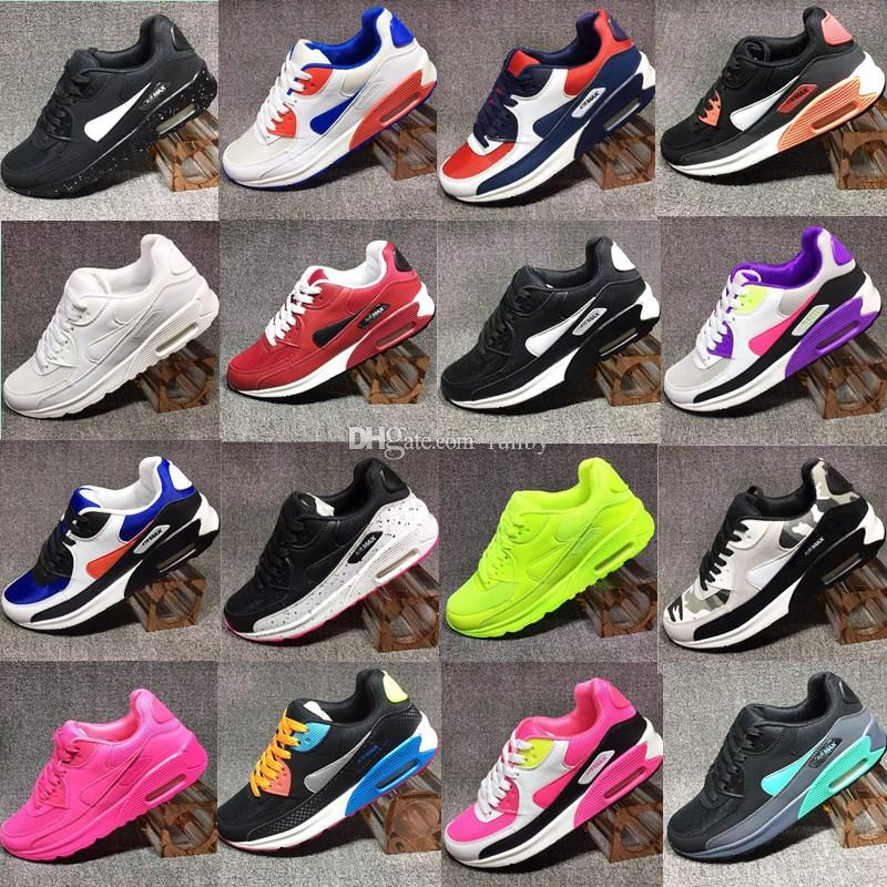 0c2f7610bc3 2019 Hot Sale ! Women Men Sneakers Casual Shoes Fashion Air Breathable  Canvas Shoes Breathable Walking Shoes Size 36 45 Womens Sandals Comfortable  Shoes ...