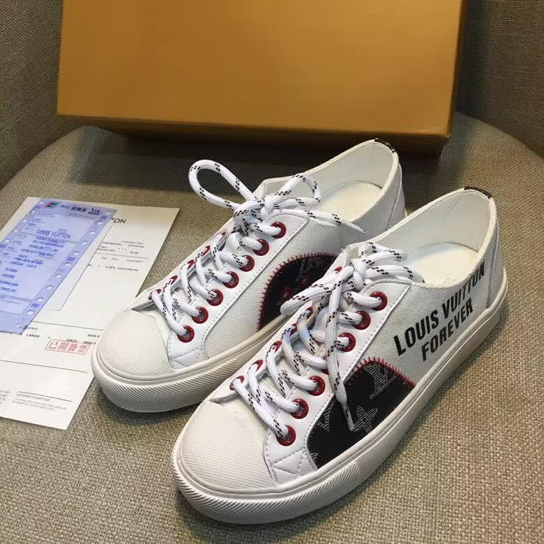 on sale 664a3 04e33 Christian Louboutin CL 2018 New A1 Anniversary Oreo triple Men Basketball  Shoes Elite Low Kevin Durant Athletic black Sneakers