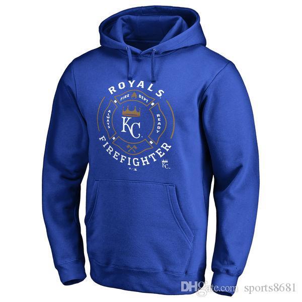 31475ea6749 Hot Sales 2019 MLB New Season Kansas City Royals Mike Sweeney Gil ...