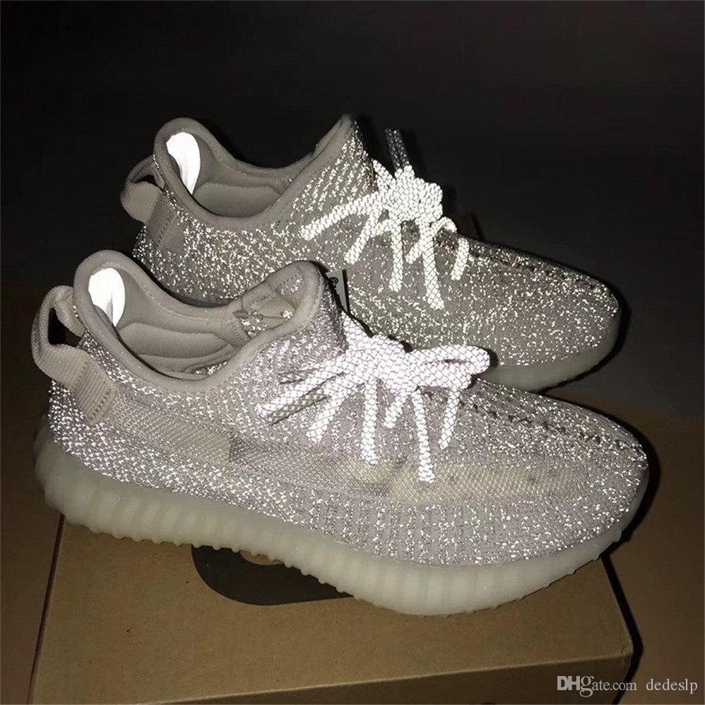 scarpe adidas yeezy boost 350 v2