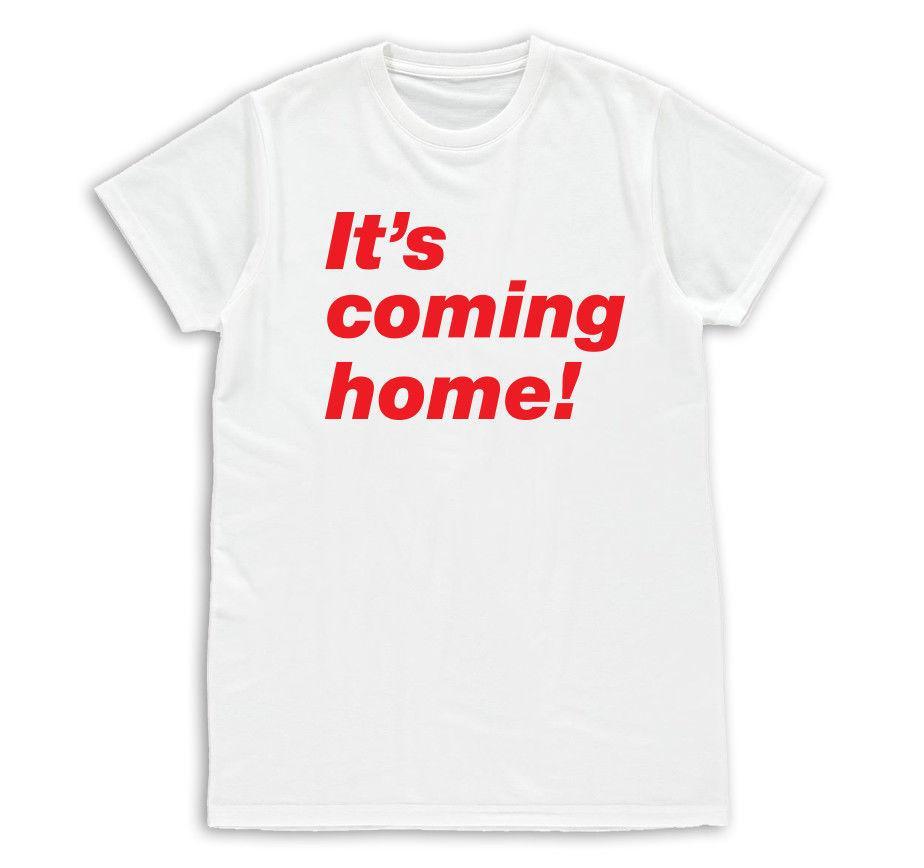 best service 3710e 3a3d1 Cheap England World Cup T Shirts | Saddha