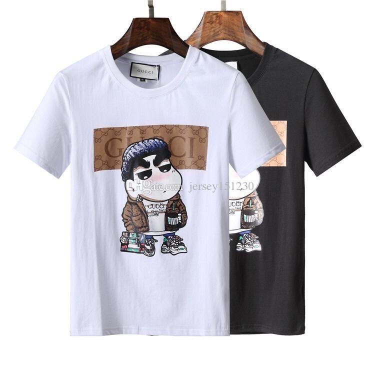 4ba1a30e30 Summer 2019 Uniqlo X KAWS X Peanuts T Shirt Snoopy Black Edition Joe Kaws  Men Women Unisex Fashion Tshirt M 3XL Shop T Shirts Online T Shirt Shirt  From ...