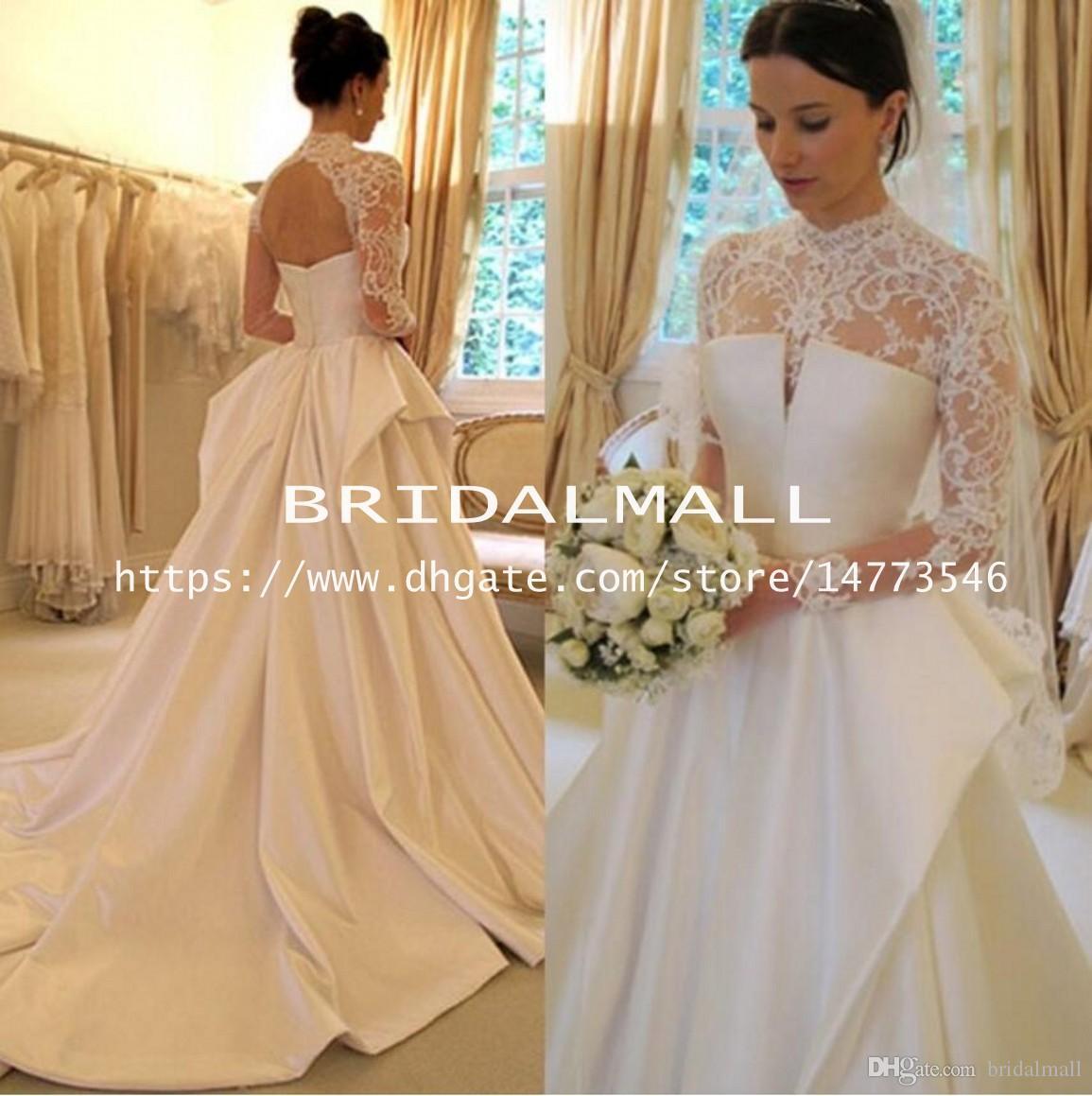 Boho Vintage Wedding Dresses Uk Dacc