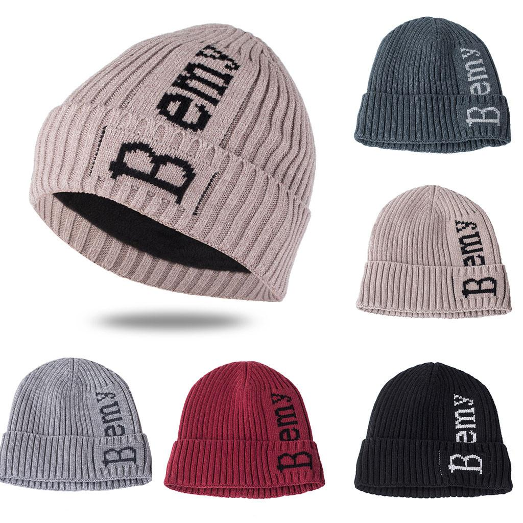 c8098fb97b7 Beanie Embroidery Xxxtentacion Love Lil.Peep Men Women Knit Cap Knitted Hat  Skullies Warm Winter Unisex Ski Hip Hop Hat  6 Crochet Beanie Beanies For  Girls ...