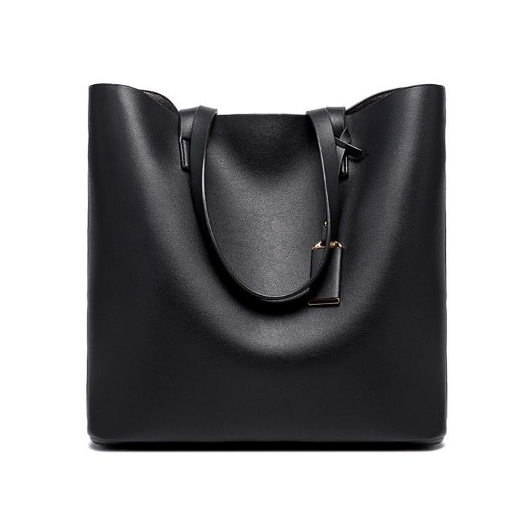 e2468fae24 2019 Fashion 2018 New Fashion Woman Shoulder Bags Famous Brand Luxury  Handbags Women Bag Designer High Quality PU Totes Women Mujer Bolsas  Fiorelli Handbags ...