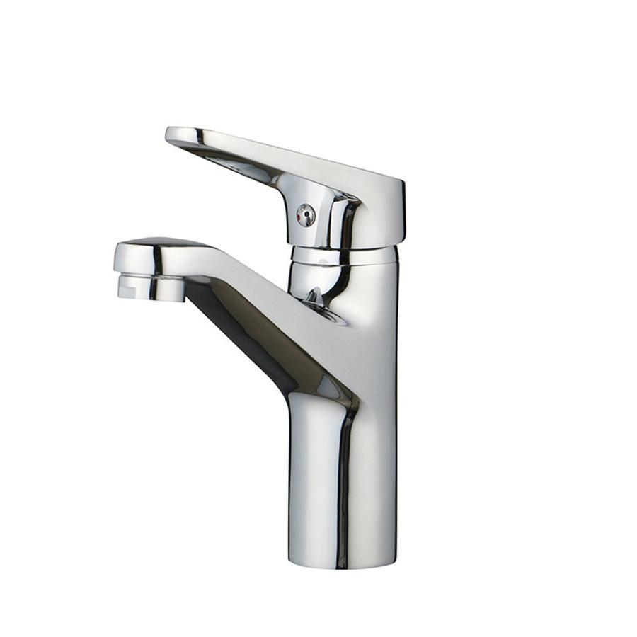 Waschbecken Armatur Badezimmer.Grosshandel Messing Badezimmer Waschtischarmaturen Armaturen Mischer