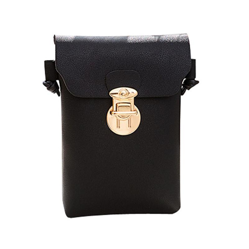 2018 Neue Kinder Grils Nette Bogen Herz-form Leder Handtasche Mode Schulter Tasche Mini Messenger Bag Für Kinder Bolsa Feminina Gepäck & Taschen