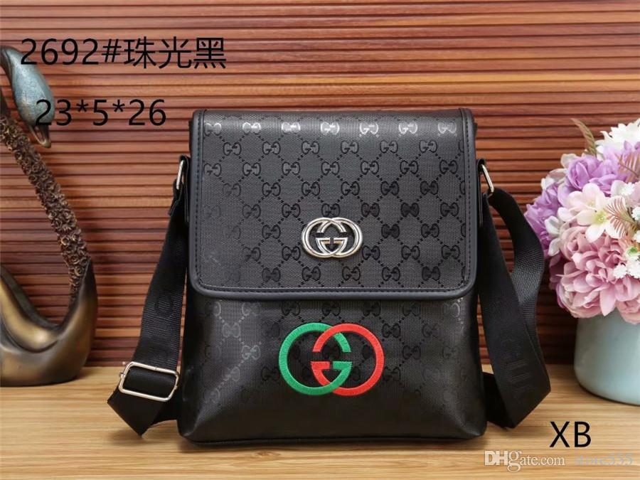 Hot Sale 43 Styles Designer Cross Body Bags With Letters Tick Printed Luxury  Messenger Bag Men Shoulder Cross Body Bag Women Bag Cheap Purses Handbags  For ... 337ab3362bef7