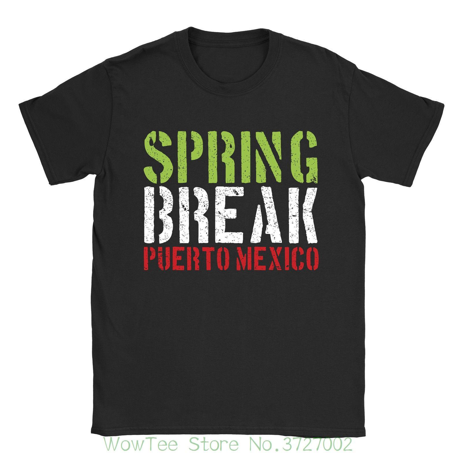 67972045cf Spring Break Mens T Shirt 21 22 Jump Street Funny Birthday Present Gift  Summer Style Hip Hop Men T Shirt Tops Tee Shirts Online Shopping T Shirts  Shop ...