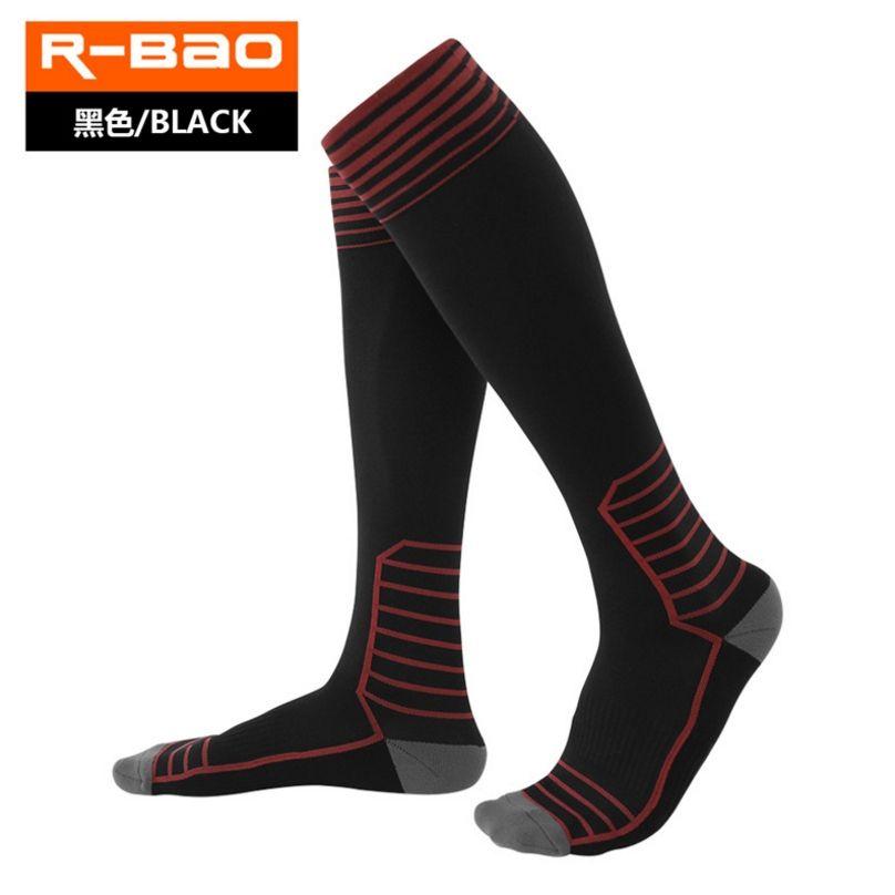 d243083710c 2019 Professional Sports Socks Running Marathon Cycling Climbing Crossfit  Long Compression Breathable Deodorant Men Sport Socks  73134 From Vshoes