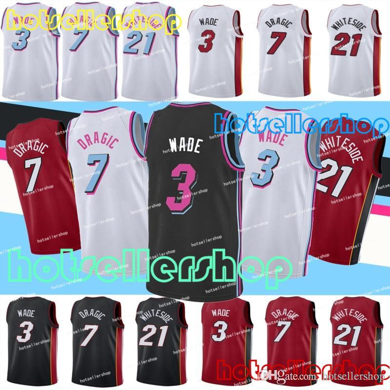 buy popular 26a8c 3d9a2 switzerland miami heat jersey women e7813 d3741