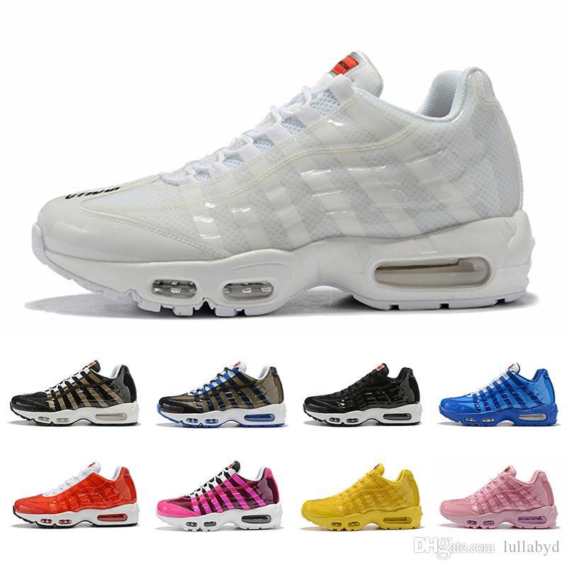 mizuno shoes true to size peru 95