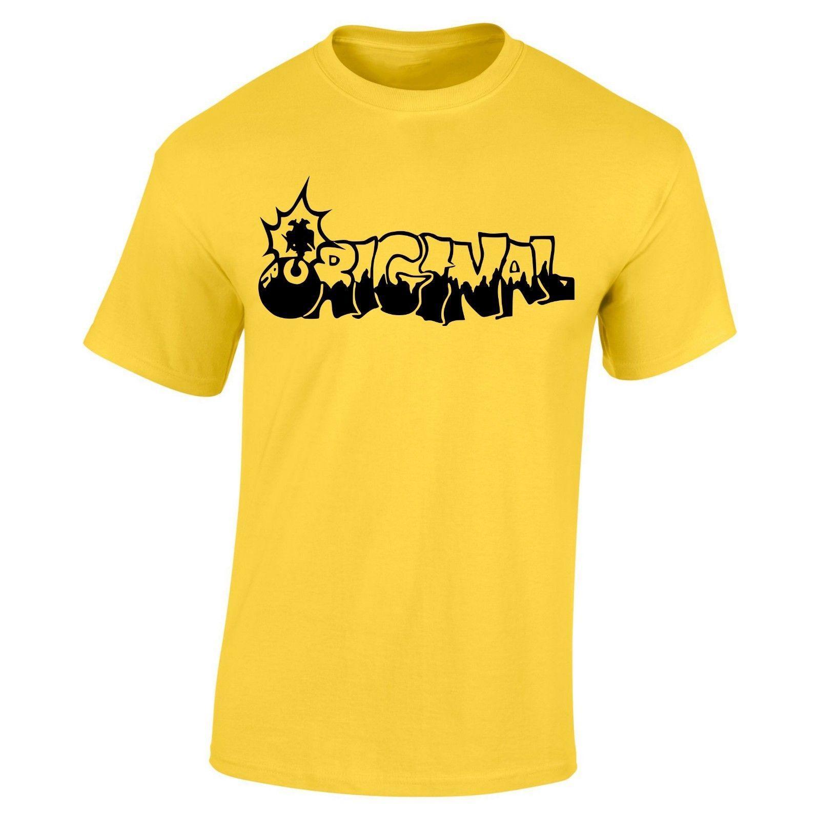 Original 21 Aek T Shirt Ultras Athensfunny Unisex Casual Funny