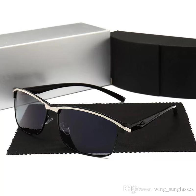 5de315147f53 2018 Oversized Rectangle Sunglasses Women Luxury Pearl Embellished Vintage  Retro Diamond Pearl Female Sun Glasses Shades G 551 Womens Sunglasses  Sunglasses ...