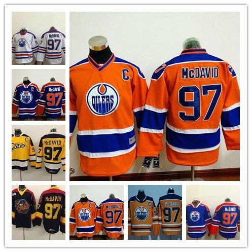 new style 72e6d 0abc9 2018 Youth Vegas Golden Knights 29 Marc-Andre Fleury 18 James Neal Women  Maple Leafs 34 Auston Matthews McDavid Marner Kids Hockey Jerseys