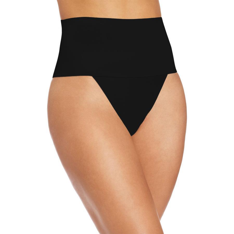 afe48831b Wholesale- MOONIGHT Sexy Womens Waist Cincher Butt Lifter Thongs ...