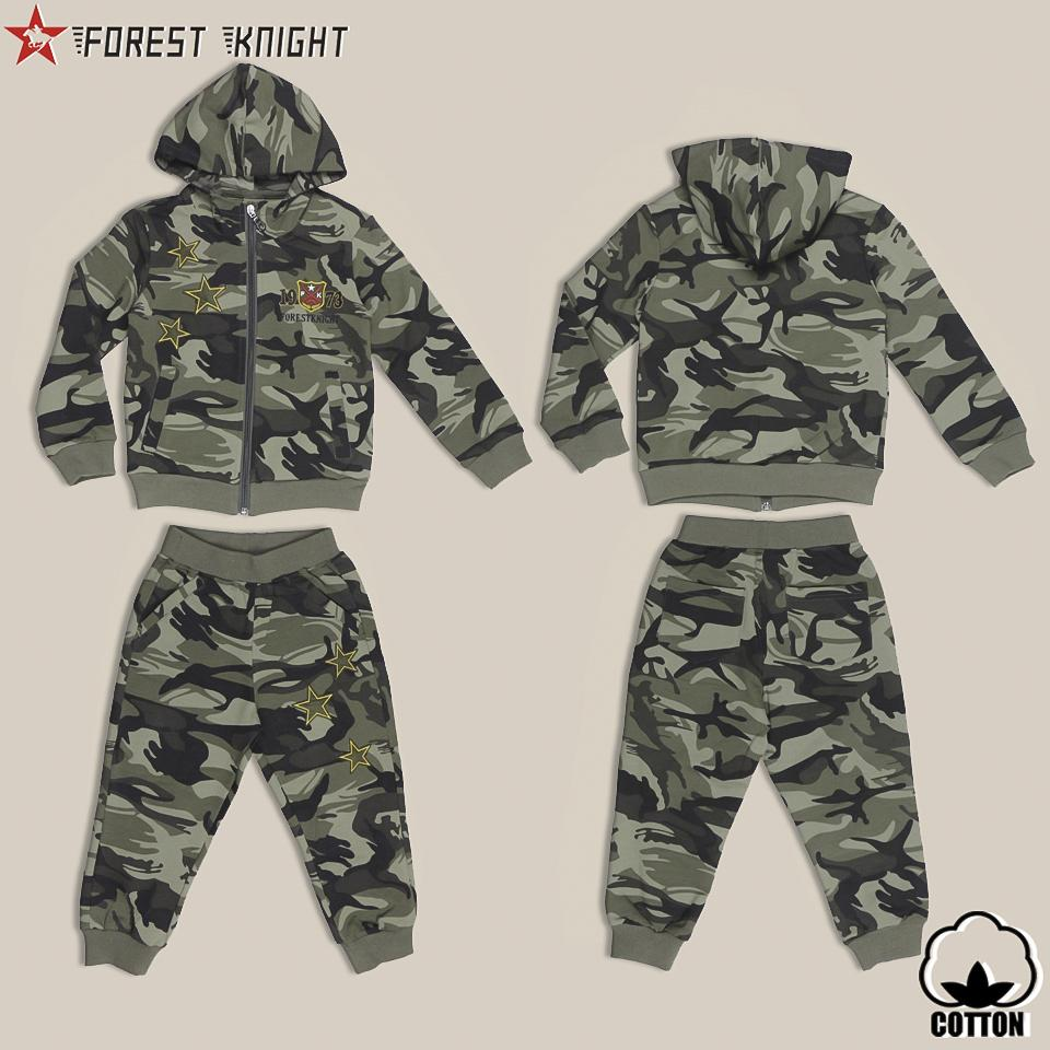 950496fc868 2019 Cotton Camo Child Hoodies Jacket Set Suit Boys Children Clothing  Outdoor Sport Camping Hiking Army Camouflage Set For Kids From Shinyday