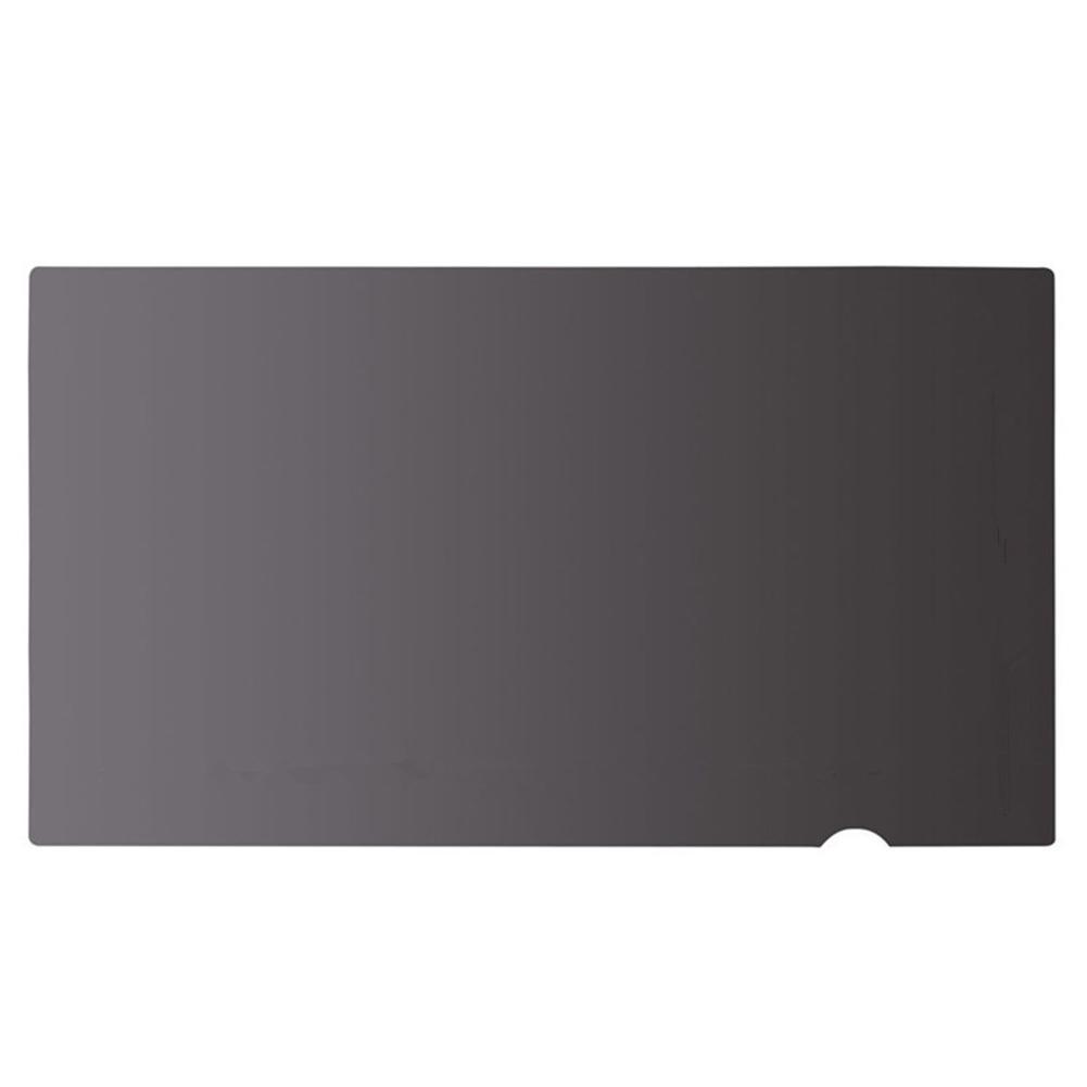 Acheter Film De Protection Anti Reflets Transparent Pour Ordinateur  Portable 14 Pouces Filtre D écran De Confidentialité Pour Ordinateur  Portable 14 Pouces ... aa0ee180324d