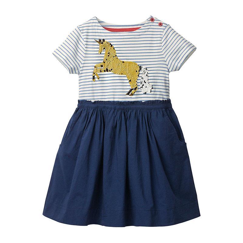 759e5ee0 Ropa de diseño para niños Vestidos para niñas de lunares Ropa de diseño  para niños 100% Algodón Vestidos para niñas de calidad Diseñador ...