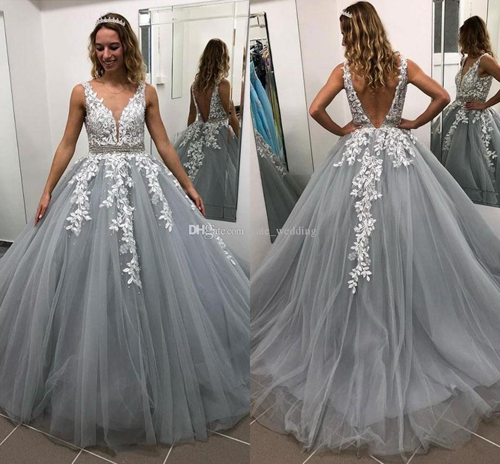 d6011ac7aa99c White Formal Ball Gowns - raveitsafe