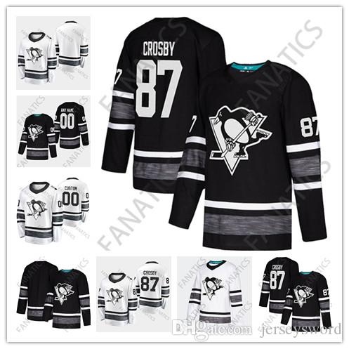separation shoes 1d13f db2b3 kris letang youth jersey