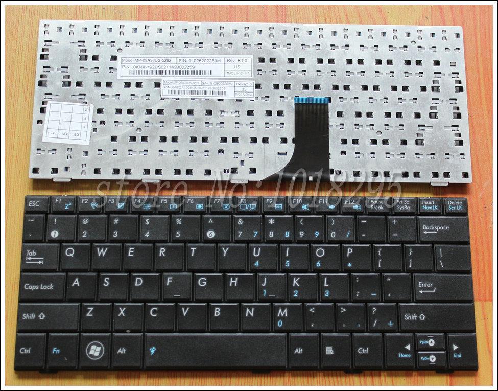 ASUS 1001HT EEE PC 64BIT DRIVER DOWNLOAD