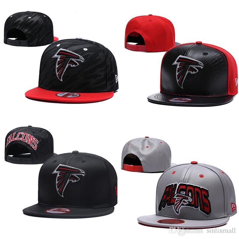 9c52096f9 Hot Sale Mens Women Caps Adjustable Brand Designer Hat Fitted ...