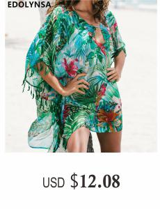 Nuovi arrivi Beach Cover up Rayon Costumi da bagno Tunica Robe de Plage Sarong Beach Poncho Costumi da bagno Coverup Saida de Praia # Q230
