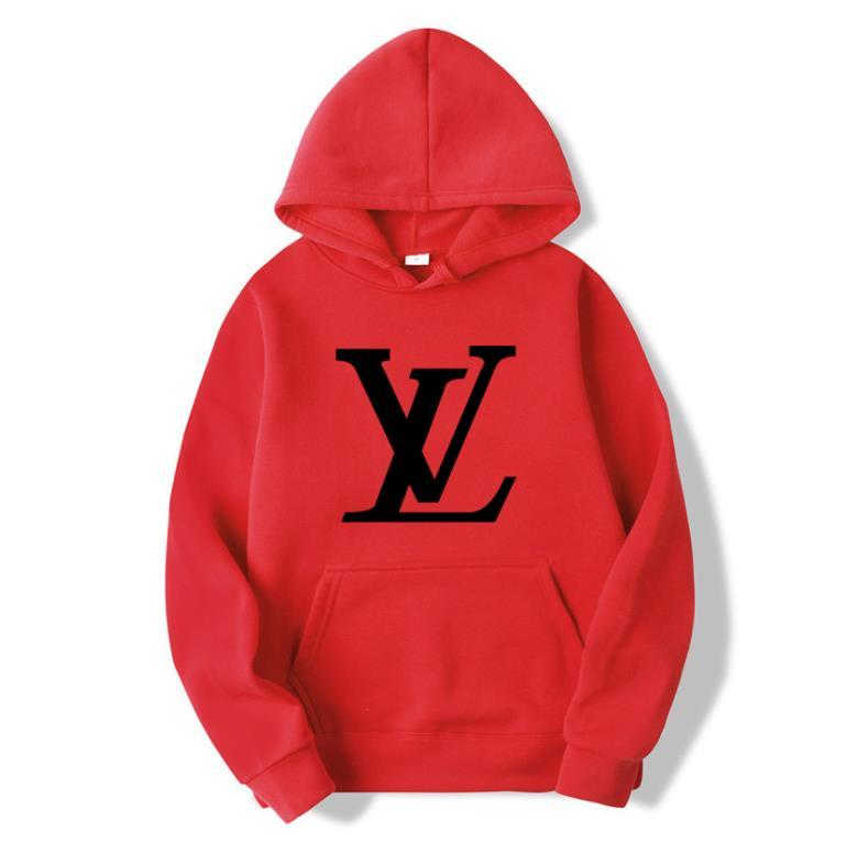 d6084aa8e 2019 High Quality Men Hoodies Men'S Sport Hooded Sweatshirts Brand Casual  Fashion Youth Outfits986 S 3XL From Iloveyou899, $18.69 | DHgate.Com