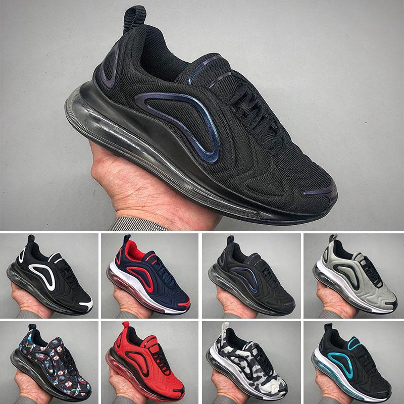 Tricoté Chaussures 720 De Og 2019 Fk Air Course Max Tpu En Enfants Baskets Nike Respirant Nouveaux Bébé Amorti Construit kXiZPOTu