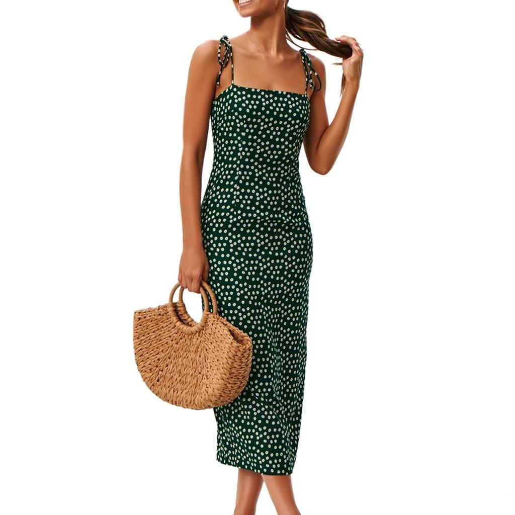 f12dac7adbb7b96 Купить Оптом 2019 Весна Мода Сексуальная Женская Мода Дамы Открытая ...