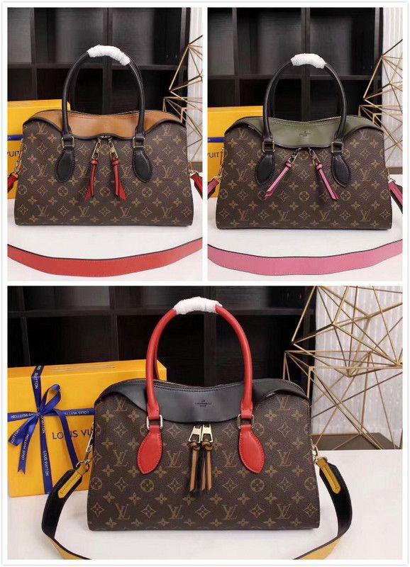 b6a0ffd6126 Handbag 41456 2019 WOMEN HANDBAGS ICONIC BAGS TOP HANDLES SHOULDER BAGS  TOTES CROSS BODY BAG CLUTCHES EVENING Luxury Bags Handbags Wholesale From  ...